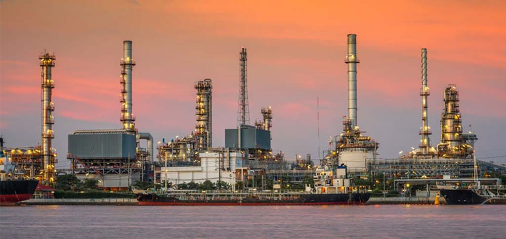 Dynamics 365 CRM Installation and Integration Testing for a Leading Global Oil and Gas Player