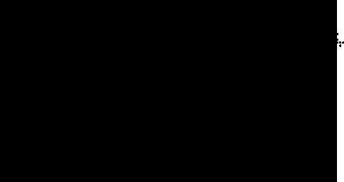 contact form vector