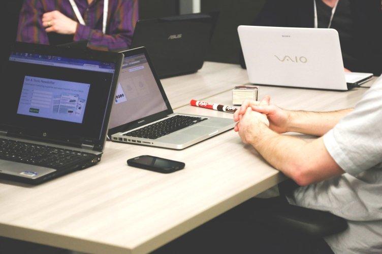 Laptop Img