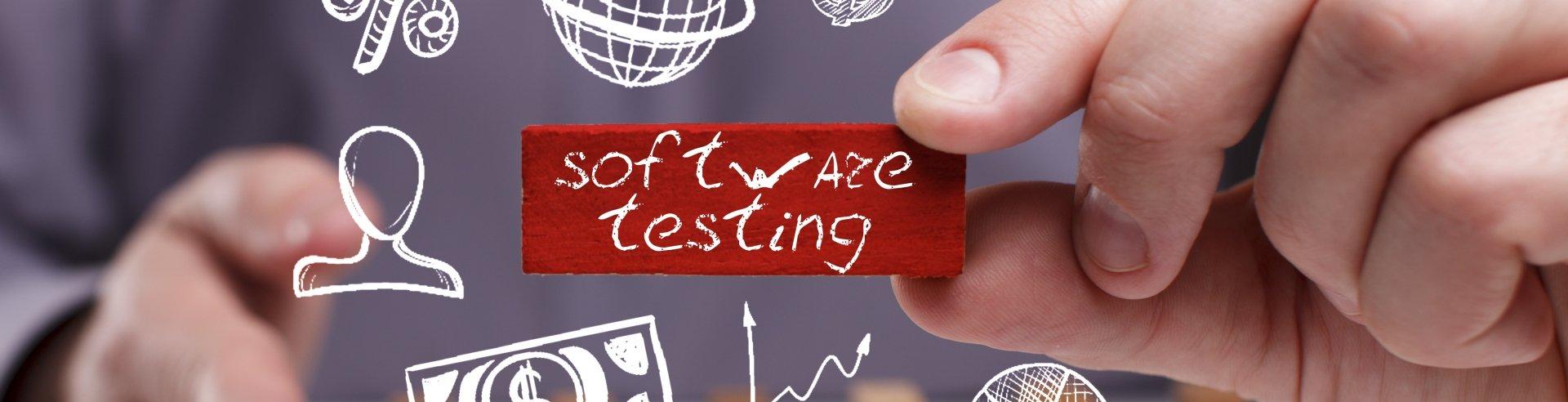 Testing Explained