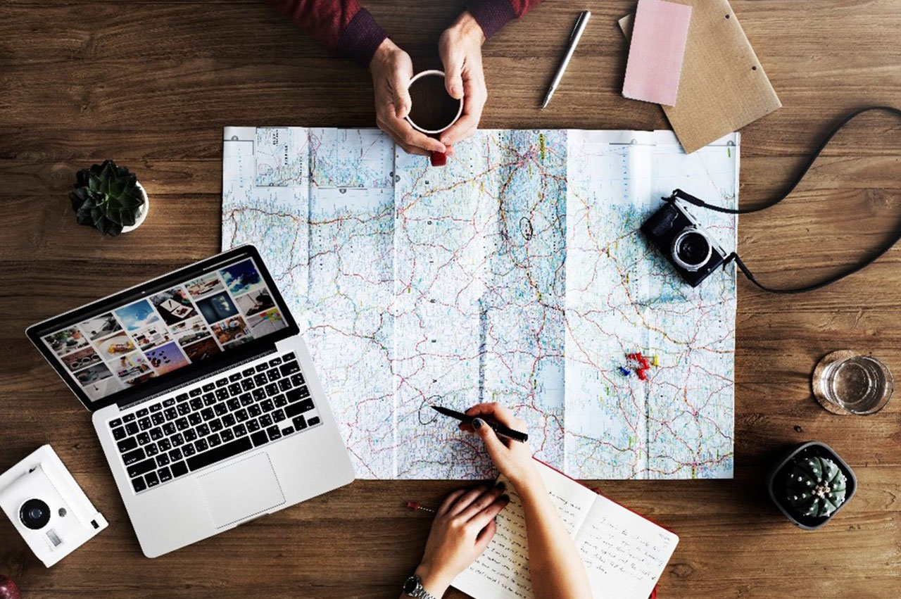 Functional Test Automation with DevOps Capabilities for a Travel Software Company