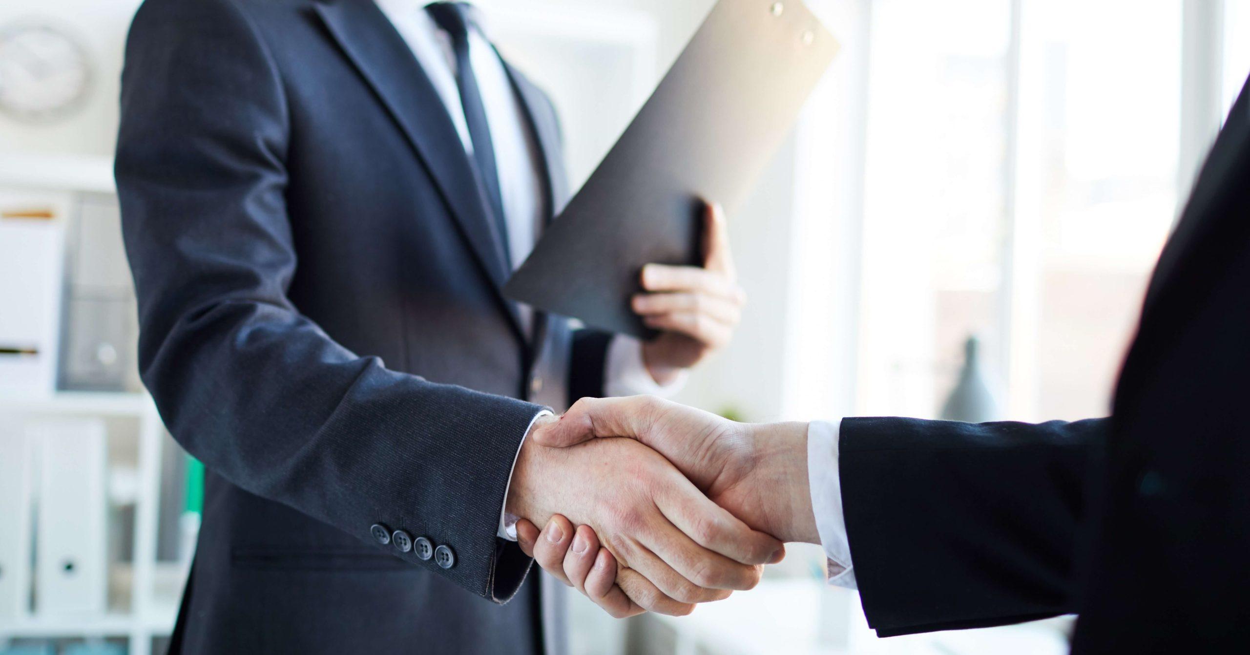 Testhouse and Thompson QA Consultancy Announces Strategic Partnership