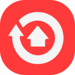 testhouse.net favicon