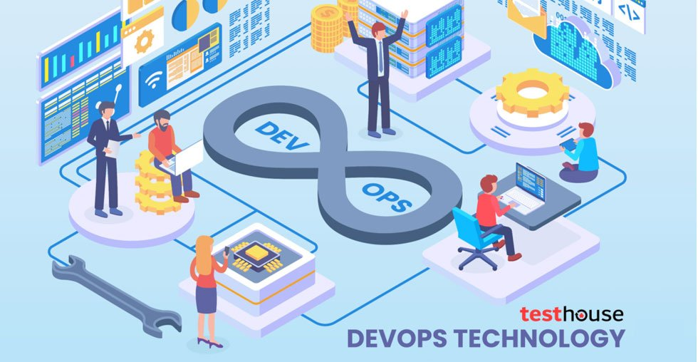 7 Reasons Organizations Fail with DevOps and How to Avoid Them